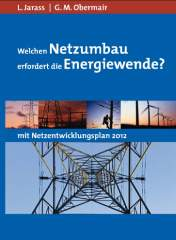 Jarass, Obermair, Energiewende